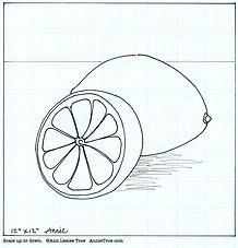LemonUp-Traceable-AnnieTroe.jpg