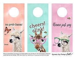 llamaGiraffeCheers.jpg