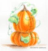 PumpkinsStackedFinalWEB.jpg