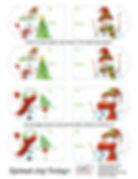 GiftTags-Snowman-FlakeyFriends2.jpg