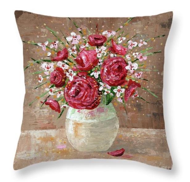 Pillow-VintageMemories