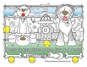 DogTherapyColor-AnnieTroe copy.jpg
