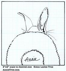 BunnyButtLineArt-AnnieTroe.jpg