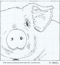 PigBlossom8x8-AnieTroe.jpg