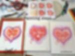 ValentineBeMineWeb.jpg