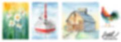 Hdr-WatercolorClasses.jpg