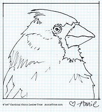 CardinalRed4x4-AnnieTroe.jpg