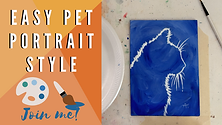 Easy Pet Portrait Style.png