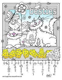 CatBesties12x12 copy.jpg