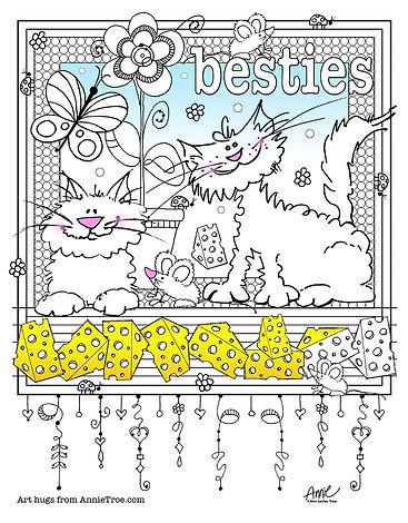 CatBesties12x12 copy.jpg