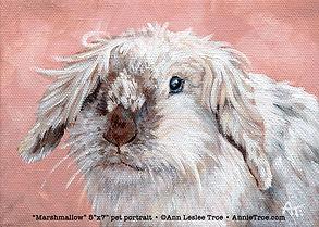 Bunny5x7Marshmallow-AnnieTroe.jpg