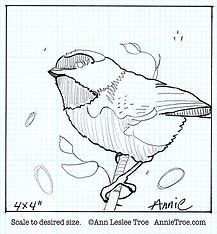 ChickadeeLineArt-AnnieTroe.jpg