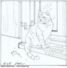 CatWindow-AnnieTroe.jpg