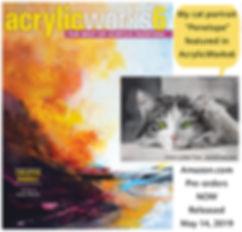 AcrylicWorks6-AnnieTroe.jpg