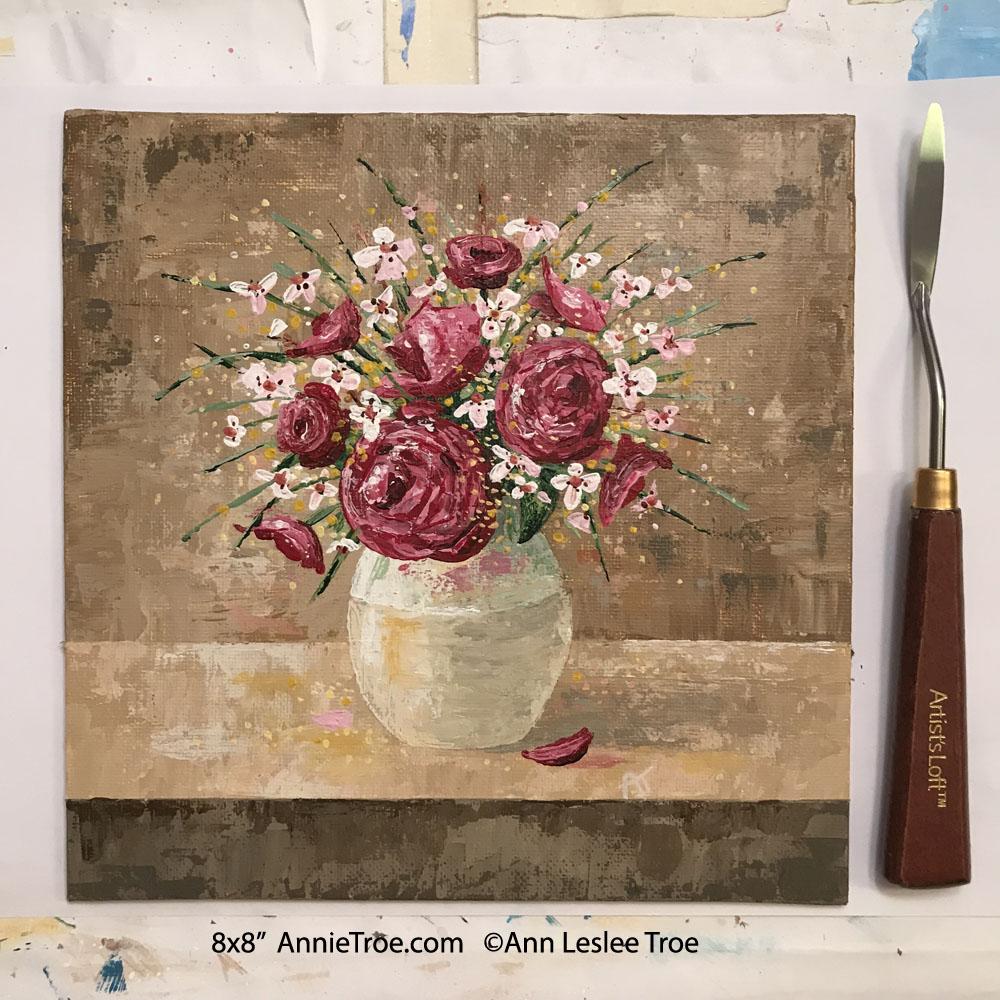 RosesPaletteKnife-AT