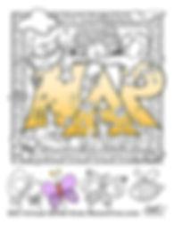 CatNap12x12.jpg