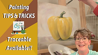 Painting TIPS & TRICKS.png