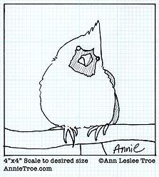 CardinalWhtFlwrs-AnnieTroe.jpg