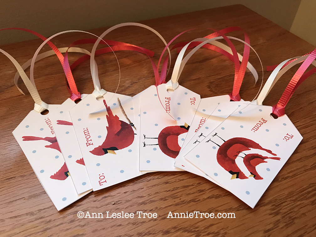 GiftTags-Cardinals-small