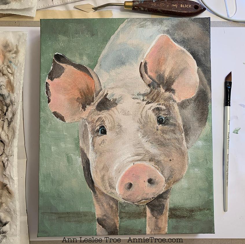 Pig3-AnnieTroe