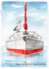 BoatPelicanFinalWEB.jpg