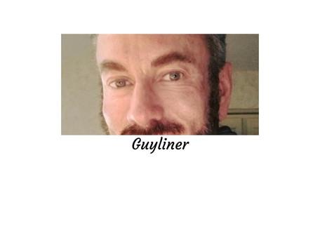 Permanent Eyeliner Guyliner Kansas
