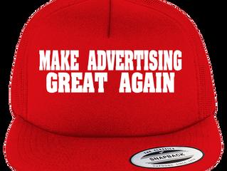 Branded Journalism en Sponsored Content zijn de Alternative Facts van de reclame.