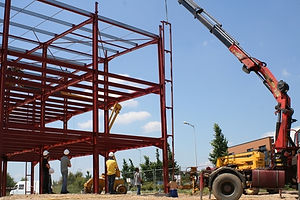 alternance_BTS_construction_metallique.j