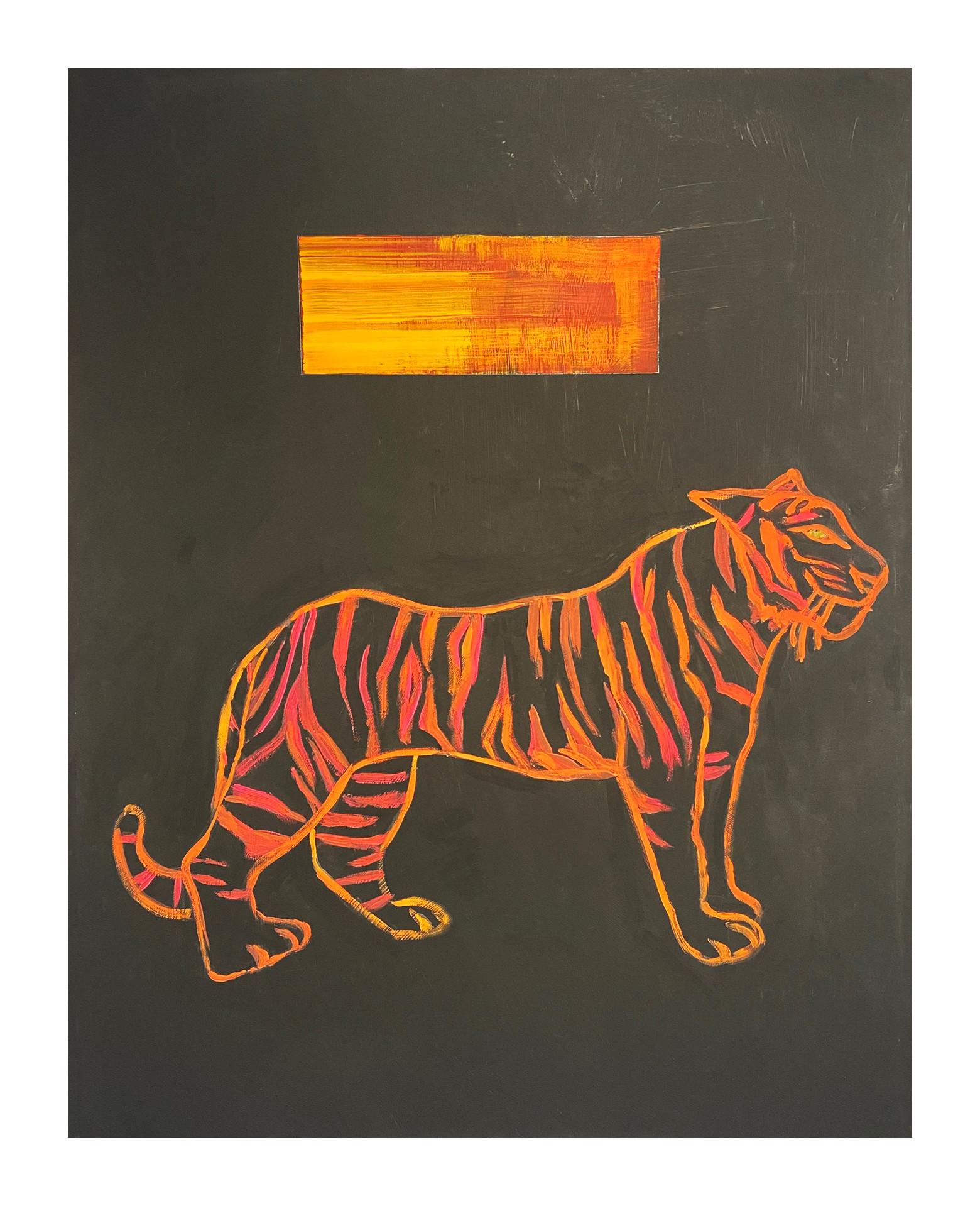 El Tigre.JPG
