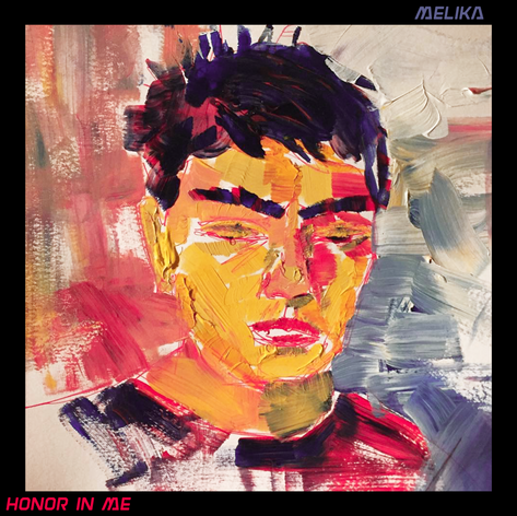 honor in me painting.png