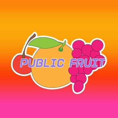 public fruit grdnt bg.jpg