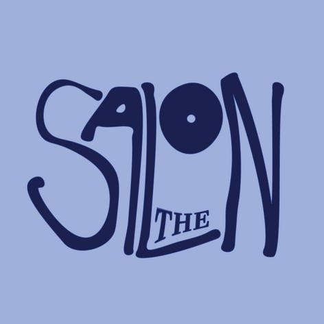 salon logo FINAL.png