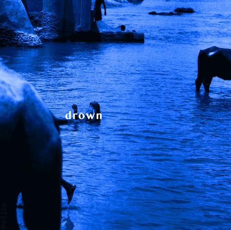 drown2.jpg