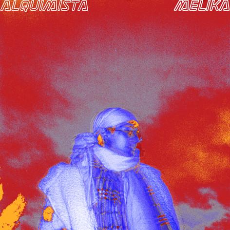Alquimista Album Cover.jpg