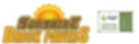 Sunshine Brick Pavers Are Brick Pavers In Orlando.
