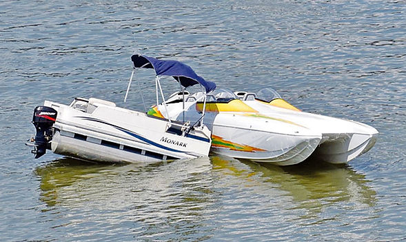 BoatAccident.jpg