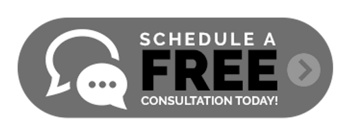 free-consult-button grey.png