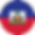 haitian flag.png
