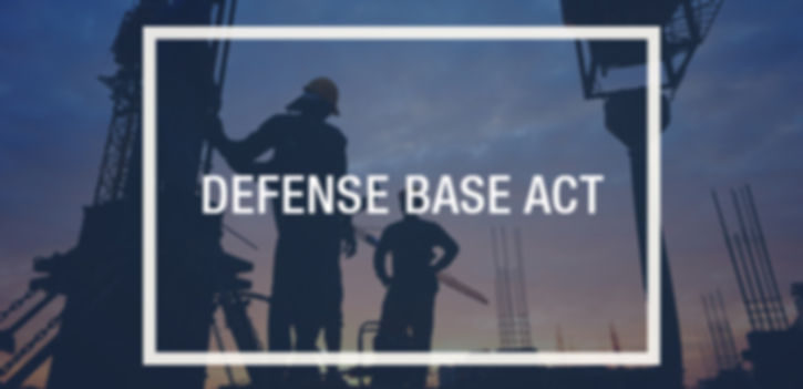 defense-base-act-dba-service-page.jpg