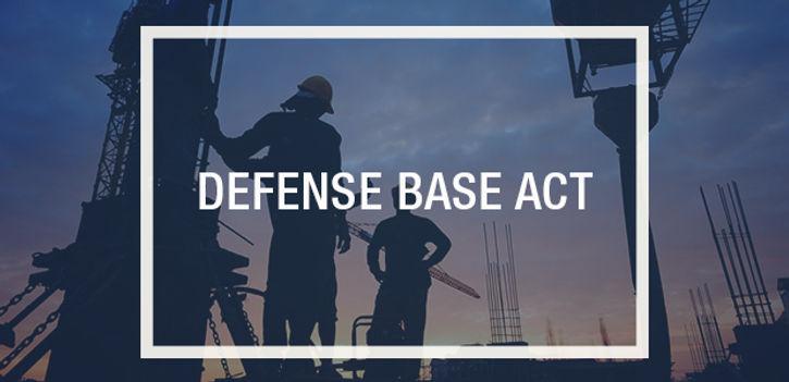 defense-base-act-dba-service-page.jpg