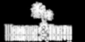 Woodard & North Logo white.png