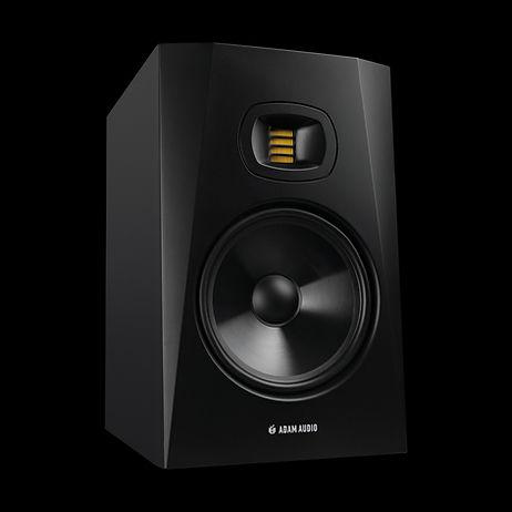 adam-audio-t8v-studio-monitor-angle(tran