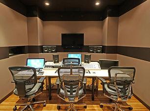 adam-audio-s3x-h-reference-monitors-eizo
