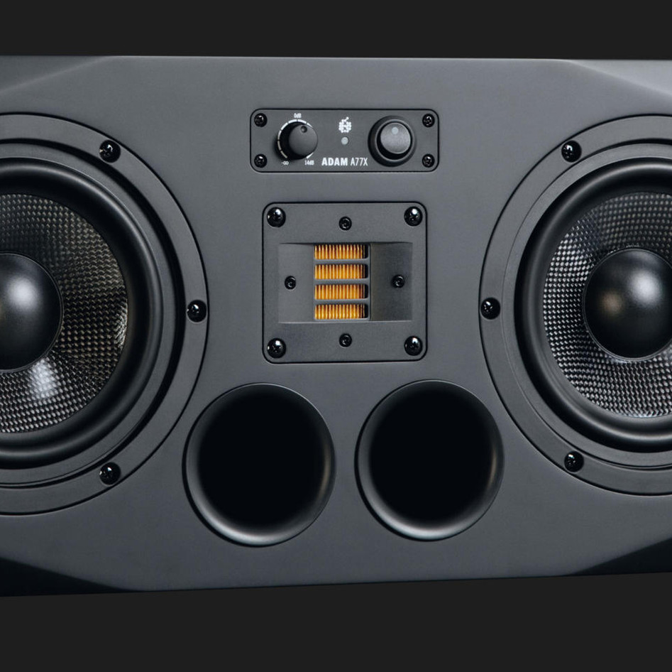 adam-audio-a77x-active-monitor-front-192