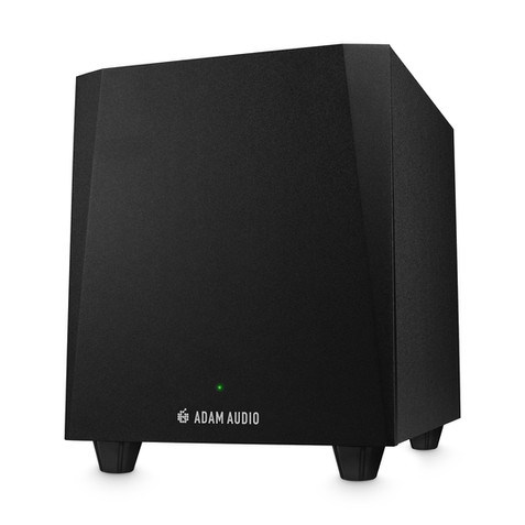 adam-audio-t10s-subwoofer-front-left-WEB