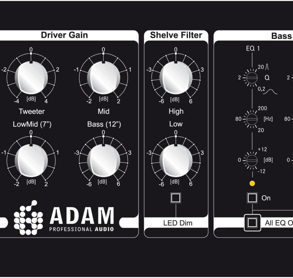 adam-audio-s7a-control-1920x898.jpg
