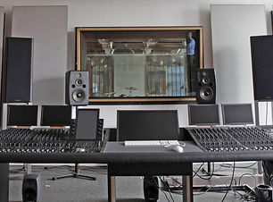 adam-audio-a3x-v-studio-monitor-hdpk-2-7