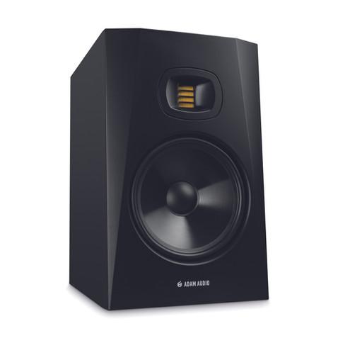 adam-audio-t8v-studio-monitor-angle.jpg