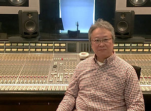 adam-audio-s2v-studio-monitors-mizuo-miu