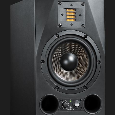 adam-audio-a7x-nearfield-monitor-front.j